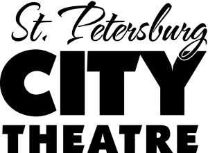St Pete City Theatre