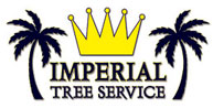Imperial Tree Service