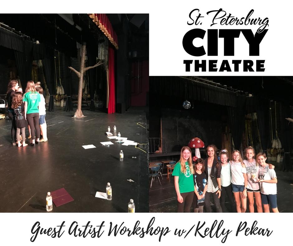 Guest Artist Workshops-3