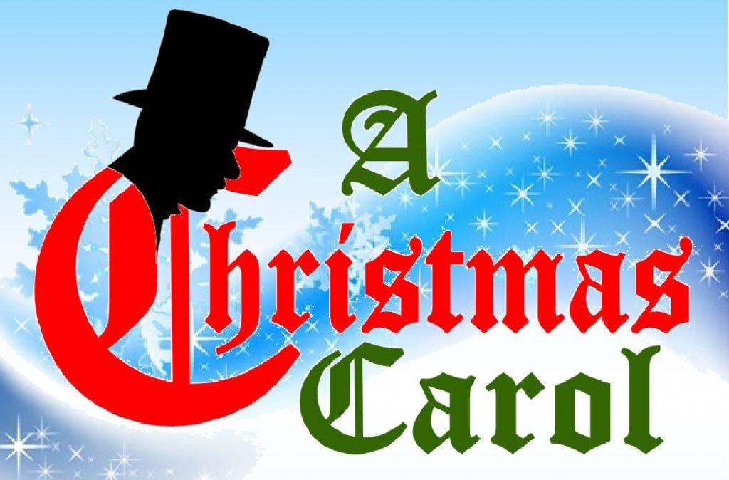 small-a-christmas-carol