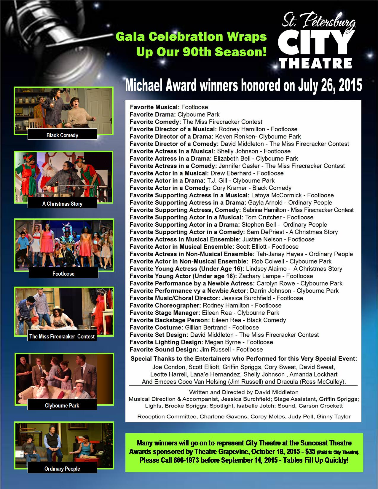 Winners 2015-2015 Flyer 8 5X11 (2)