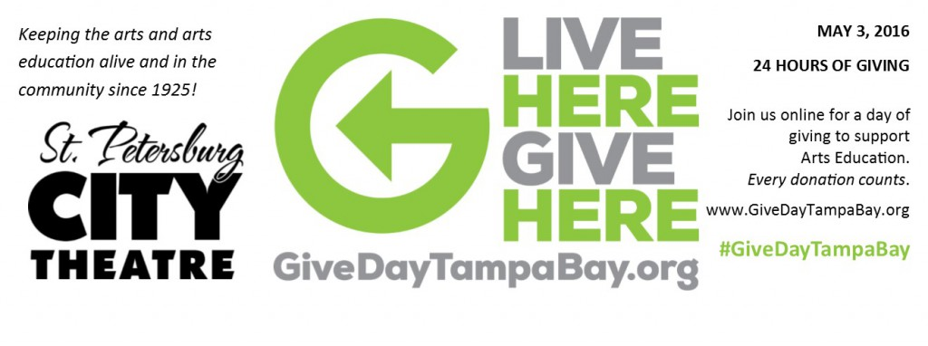 give day fb cover temp