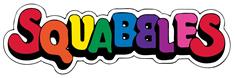 Squabbles-2